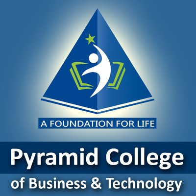65 students of PYRAMID COLLEGE, Phagwara bag University Positions in IKG-PTU Examination