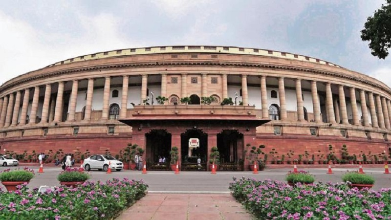 Lok Sabha to discuss Delhi violence