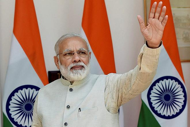 Prime Minister Modi to visit Indonesia and Singapore from May 29 to June 2