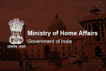 States to set up relief camps for migrant workers: Home Ministry