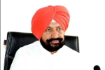 Tele Consultation OPD Services being provided through e Sanjeevani: Balbir Sidhu