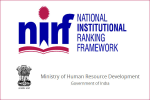 NIRF Engineering Rankings 2020